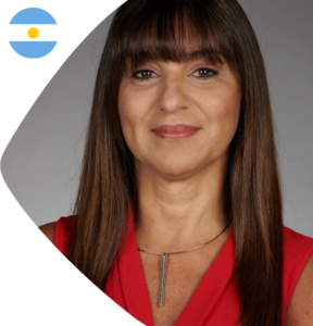 Nora Tela