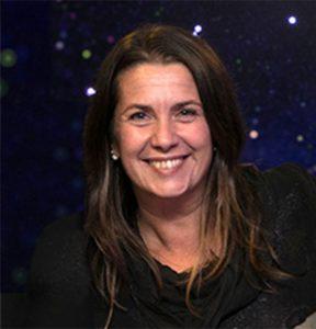 Alejandra Pradere