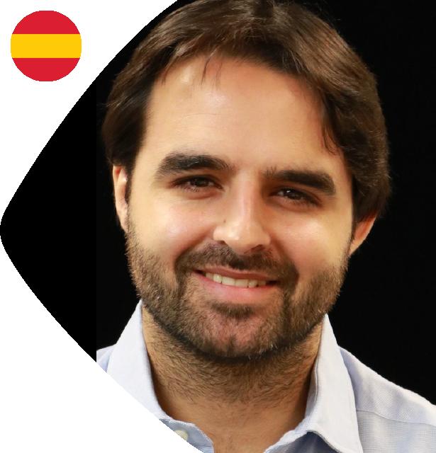Francisco Servia